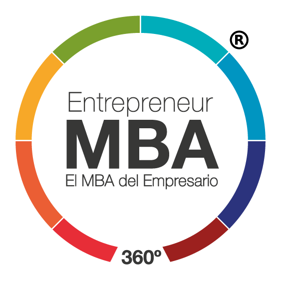 LOGO-MBA-CON-MR (1)